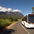 Tasmanian Bus Association Annual Conference 2020