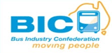 Bus Industry Association